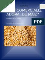 Anexo8_Formato_3x1-G_CENTRO DE ACOPIO.doc