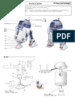 R2D2-0