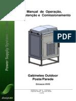 e53551710_1-91_b Manual Usuario Inst e Comissionamento