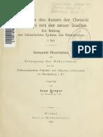 Kropat-Die syntax des Autors der chronik verglichen mit der seiner Quellen-1909.pdf.pdf