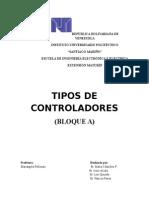 Documents.tips Teoria de Control Controladores y Sistemas de Control (1)