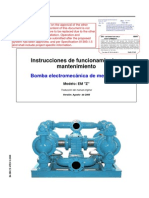 Bombas de Doble Diafragma (00000002)