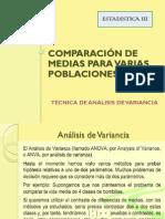anva unifactorial clase 6.pdf