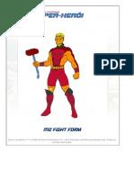 Crie Seu Próprio Super-herói _finalform