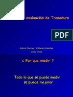 CursoBasicoSupervisores Parte 06-Evaluación