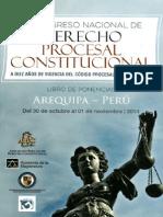 v_congre_naci_dere_proc_consti.pdf