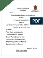 resumen de unidad.pdf