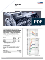 DAF MX Engines Infosheet En