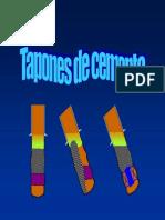 Tapones de Cemento-02