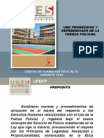 Updfp (Nuevo)