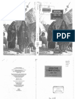 Foerster Jesuitas y mapuche