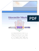 Manual Educacion Tributaria