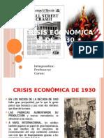 crisis 1930.pptx