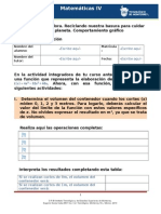 form_int1 (2)