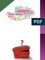 PANDORA TICS