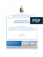 Manual General Transp Are Nci a Activa