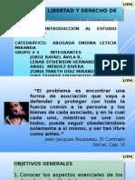 DERECHO DE LIBERTAD Y DE ACCIÓN #1.pptx