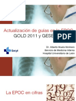 EPOC2011.pdf