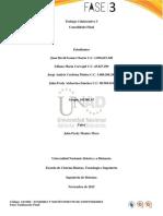 Fase3 - Trabajo Final - Ensamble y Mantenimiento de Computadores