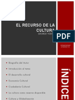 11-chavez-elrecursodelacultura-georgeyudice-120910203653-phpapp01.pdf