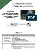 evaluacion_de_impacto_ambiental.ppt