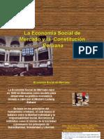 Exposicion Economia Social PPT