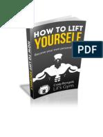 Lift Yourself