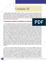 unid_3universidade paulista apostila