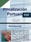 exposicion privatizacion