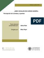 Tesis completa Alina Leucian Pele con resumenes.pdf