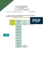 PRACTICA CALIFICADA No03GM02012.doc