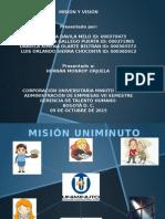 MISION UNIMINUTO (1)