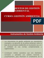 instrumentosgestionambiental-.ppt