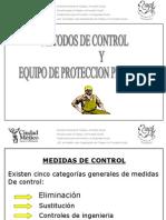 M+®todos de Control