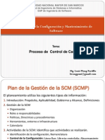 Proceso de Control de CambioI (1) (4)