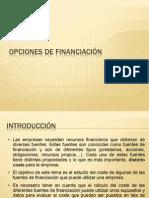 6.Fuentes_financiacion.ppt