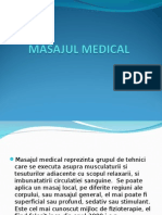 265561238 Masajul Medical