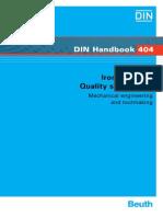 213123578-DIN-Standards-book-404