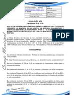 RESOLUCION Nº 50. de 2015.pdf