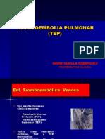 9. TEP Dr Sevilla