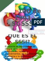 Diapositicas de La Ley 100de1993