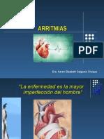 arritmiasresidentadofmp2014-140131002721-phpapp02