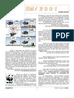 2001-enem_resolvido.pdf