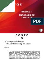 CONCEPTOS Y COSTEOS (1).pptx