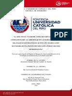 Tesis LA RED SOCIAL FACEBOOK COMO RECURSO EDUCATIVO.pdf