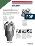 Halliburton_FX Series™ Performance Drill Bits_h07259.2.pdf