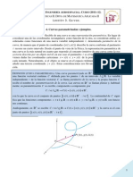 Mat II.pdf