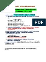 Tarea Academica de Cimentac 2015ii