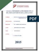 ADMINISTRACION-CASTILLO (1).pdf