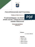 TP-3-FINALIZADO.docx